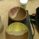 leatherhardsmbowl